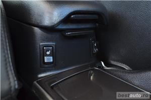 Mazda 6 AN:2008=avans 0 % rate fixe=aprobarea creditului in 2 ore=autohaus vindem si in rate - imagine 9