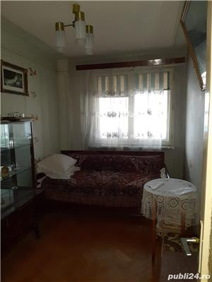 Apartament Valea Rosie - imagine 3