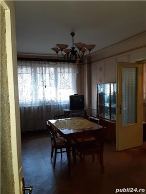 Apartament Valea Rosie - imagine 6