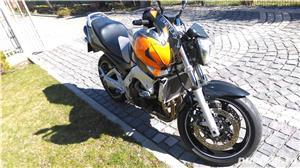 Suzuki GSR 600/2007/98cp - imagine 2