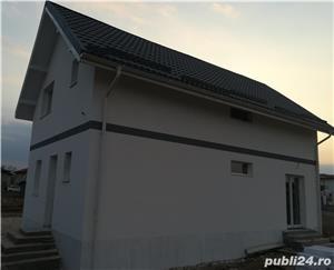 vand casa si implinesc un vis: 4 camere, comuna Berceni, 82.900 euro - imagine 6