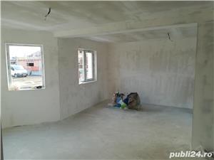 vand casa si implinesc un vis: 4 camere, comuna Berceni, 82.900 euro - imagine 7