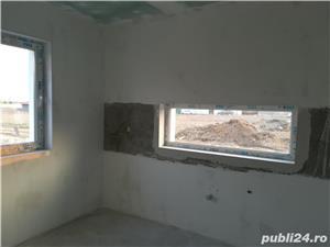 vand casa si implinesc un vis: 4 camere, comuna Berceni, 82.900 euro - imagine 9