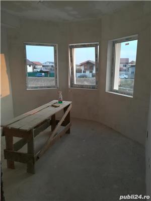 vand casa si implinesc un vis: 4 camere, comuna Berceni, 82.900 euro - imagine 8