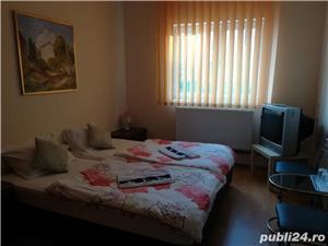 Inchiriez camere in regim hotelier - imagine 5