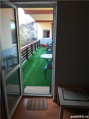 Inchiriez camere in regim hotelier - imagine 8
