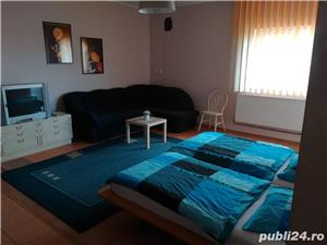 Inchiriez camere in regim hotelier - imagine 28