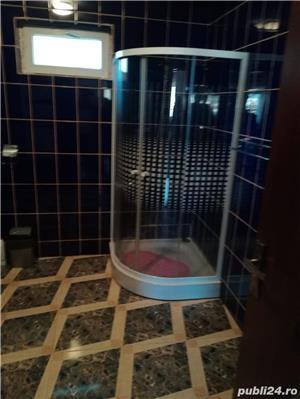 Inchiriez camere in regim hotelier - imagine 30