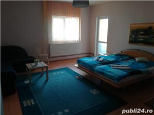 Inchiriez camere in regim hotelier - imagine 3