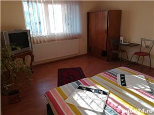 Inchiriez camere in regim hotelier - imagine 12