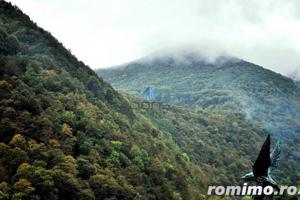 Domeniu de vanzare cu 40 HA la 50 km de Cluj - imagine 3