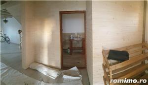 Mosnita Noua - Asfalt - teren 1000mp - indivituala - 90.000 Euro - imagine 7