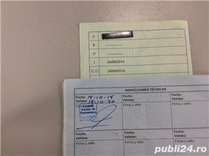 Dacia Sandero Stepway TVA Inclus Leasing/Credit direct in Parc - imagine 2