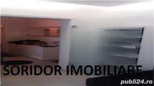 Apartament 3 cam decomandat Banul Manta - imagine 8