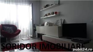 Apartament 3 cam decomandat Banul Manta - imagine 1