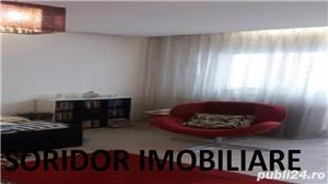 Apartament 3 cam decomandat Banul Manta - imagine 3