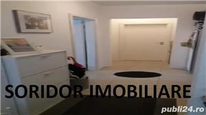 Apartament 3 cam decomandat Banul Manta - imagine 6