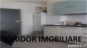 Apartament 3 cam decomandat Banul Manta - imagine 7