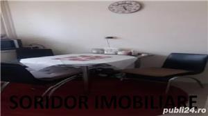 Apartament 3 cam decomandat Banul Manta - imagine 2