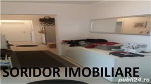 Apartament 3 cam decomandat Banul Manta - imagine 5