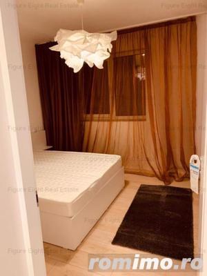 Apartament | 2 camere | New Point | Pipera - imagine 20