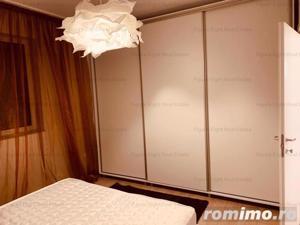 Apartament | 2 camere | New Point | Pipera - imagine 16