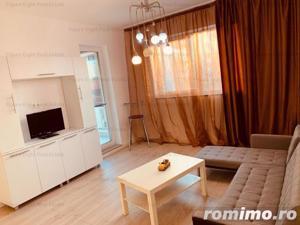 Apartament | 2 camere | New Point | Pipera - imagine 7