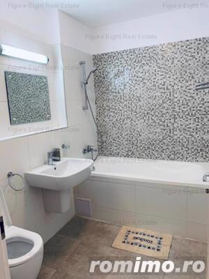 Apartament | 2 camere | New Point | Pipera - imagine 6