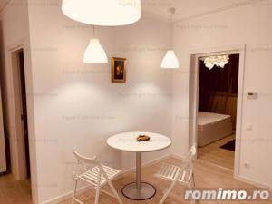 Apartament | 2 camere | New Point | Pipera - imagine 18