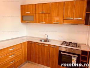 Apartament | 2 camere | New Point | Pipera - imagine 2