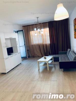 Apartament | 2 camere | New Point | Pipera - imagine 17