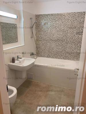 Apartament | 2 camere | New Point | Pipera - imagine 11