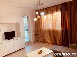 Apartament | 2 camere | New Point | Pipera - imagine 3