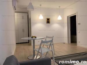 Apartament | 2 camere | New Point | Pipera - imagine 19