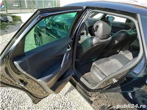 CITROEN DS5 2.0HDI 160CP EURO5 AUTOMAT PANORAMIC JANTE PIELE RATE .  - imagine 14