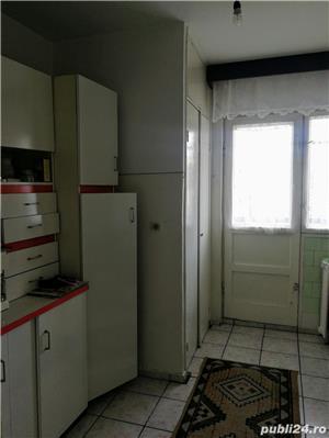 Vanzare apartament 3 camere, zona Republicii (ID:F1569) - imagine 6