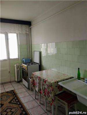Vanzare apartament 3 camere, zona Republicii (ID:F1569) - imagine 4