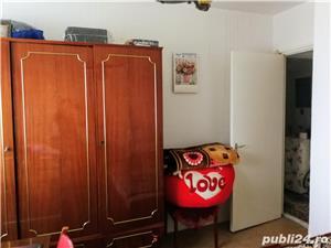 Vanzare apartament 3 camere, zona Republicii (ID:F1569) - imagine 9