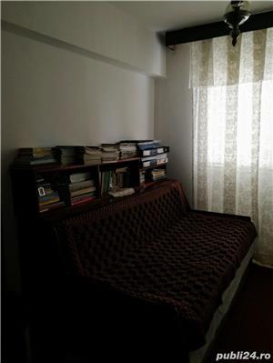 Vanzare apartament 3 camere, zona Republicii (ID:F1569) - imagine 7