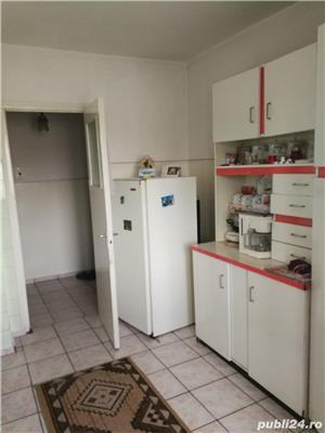 Vanzare apartament 3 camere, zona Republicii (ID:F1569) - imagine 5
