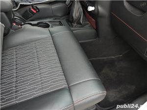 Jeep wrangler - imagine 11