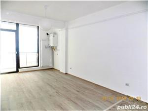 66 mp, et 2, apartament 2 camere ieftin direct de la constructor - imagine 1
