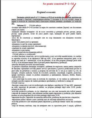 Teren intravilan construibil linga Sinaia 2.801 mp pret afacere - imagine 6