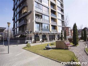 Nicolae Grigorescu, imobil nou, lift, parcare subterana - imagine 2