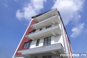 Apartament 2 cam., 54 mpu, bucatarie inchisa, baie + geam, balc., metrou 6 miute - imagine 10