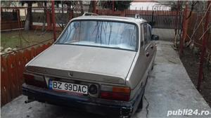 Dacia 1310 - imagine 2