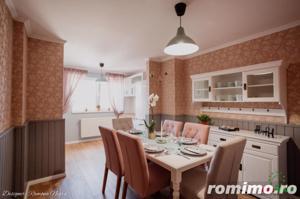 Apartament de vanzare cu 3 camere decomandate zona Strand - imagine 5