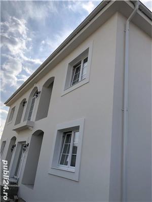 Proiect Istria Apartamente de lux - imagine 2