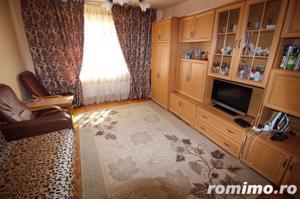 Apartament cu 2 camere de vânzare în zona Blascovici - imagine 4