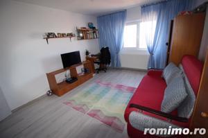Apartament cu 2 camere de vânzare în zona Blascovici - imagine 3